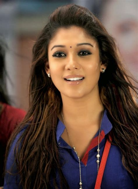 bollywood heroine unmarried nayanthara bollywood actress wallpapers download free