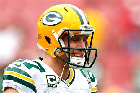 jordy nelson update mri green bay packers news jordy nelson clay matthews injury