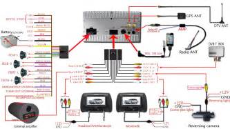 car wiring diagram car electrical wiring diagram odicis