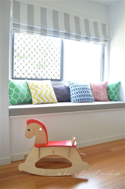 diy window bench cushion give your seats a makeover with these 19 diy bench cushions