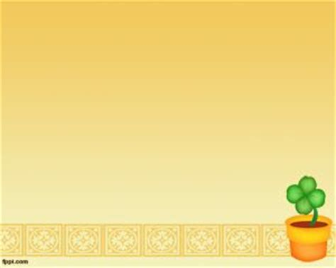 wallpaper lucu warna coklat wheat ppt template free powerpoint templates