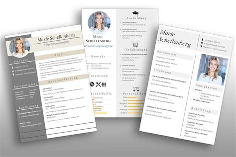 Lebenslauf Vorlage Zum Uberschreiben Professionelle Bewerbungsfotos Und Businessfotos Erstellen