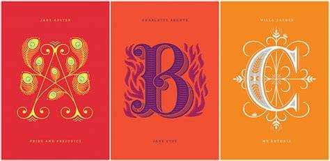 jessica hische s tutorial on typography beautiful lettering inspiring typography portfolio of