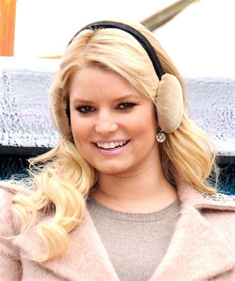 Mojica And Photos Idol by Idol Mojica 171 Dead Raising
