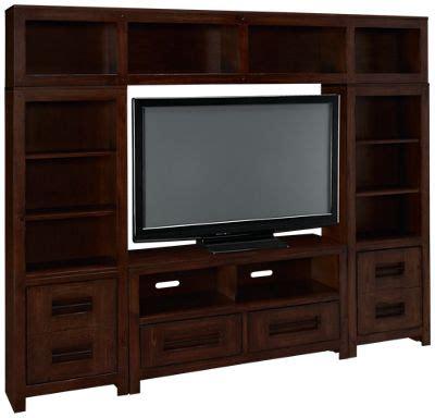 oak furniture west montana oak furniture west montana  piece entertainment center jordans