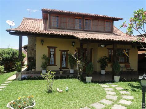 casa coloniale casa duplex estilo colonial sergio botti im 243 veis
