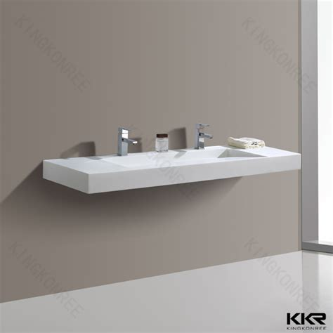 Bathroom Sink Prices by Kingkonree Rectangular Wash Basins Washbasins Bathroom Sinks Prices Buy Kingkonree