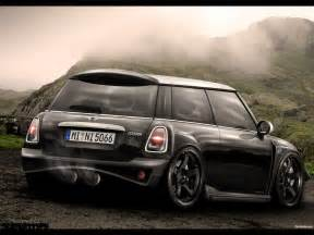 Who Own Mini Cooper Mini Cooper Black Pearl By Evolvekonceptz On Deviantart