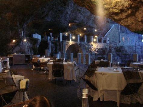 hotel ristorante grotta palazzese polignano a mare photo de hotel ristorante grotta