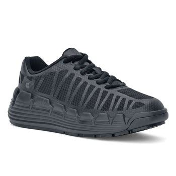 most comfortable athletic shoes for men most comfortable work shoes for men shoes for crews
