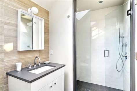 desain kamar mandi bathup minimalis contoh gambar dan desain kamar mandi minimalis dinerbacklot
