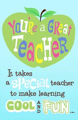 printable christmas greeting cards for teachers great teacher greeting card teacher appreciation day