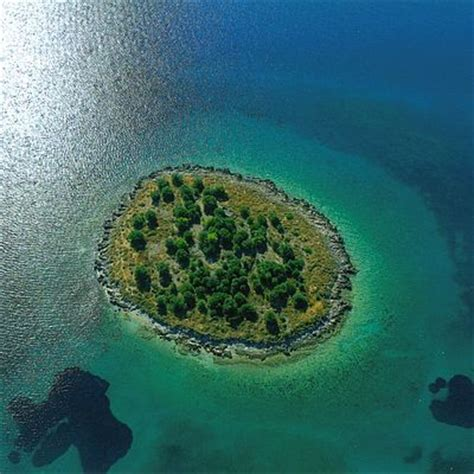 islands for sale in europe the mediterranean