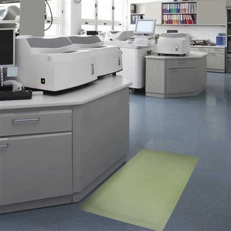 Mat Hospital by Ultracomfort Anti Fatigue Mats Are Mats By