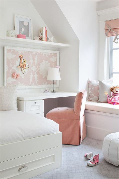 blush pink decor how to decorate with blush pink decoholic