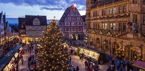 Superior Christmas Market Rothenburg Ob Der Tauber #2: Image.jpg