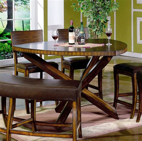 Pub Style Dining Room Tables Best 25 Pub Style Dining Sets Ideas On Small Pub Table Diy Pub Style Table And Pub