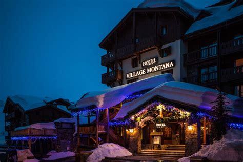 hotel le tignes tignes le lac ski holidays tignes apartments ski