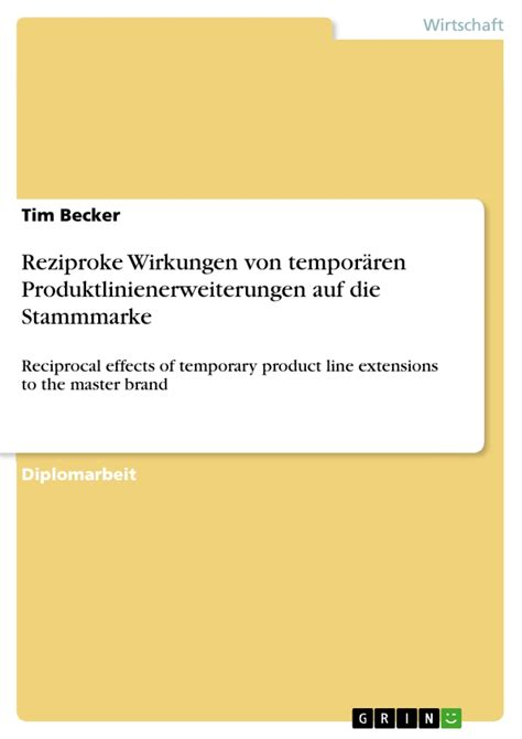 connecting the importance of relationships for success books reziproke wirkungen tempor 228 ren