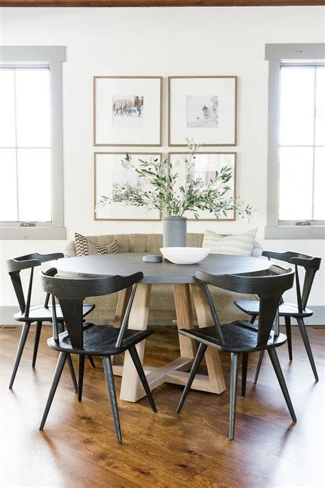 dining chair roundup studio mcgee dining chairs and