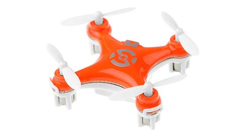 Drone Cx 10 cheerson cx 10 micro quadcopter drone ready to fly 2 4ghz