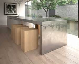 Kitchen Island Carts With Seating stainless steel for the kitchen worktops sector