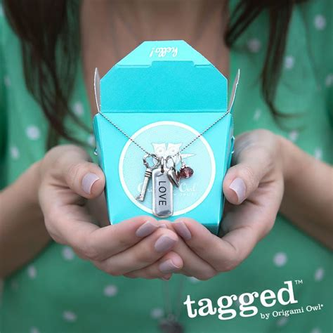 Origami Owl Tagged - 27 best origami owl tagged parsons images on