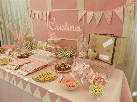 decoracion mesas dulces dise 241 o y decoraci 243 n de eventos sevilla mesa dulce