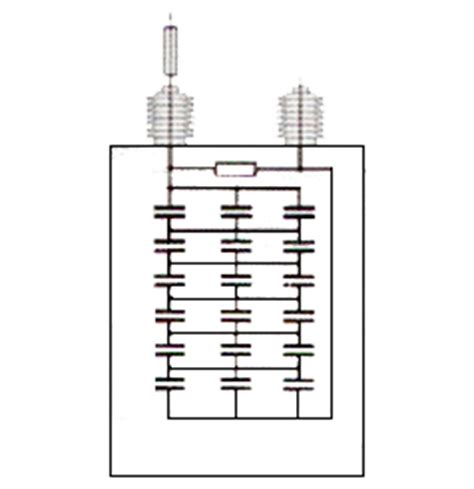 capacitor bank calculation for transformer ht capacitor current calculation 28 images ajhorn manual rectifier transformer calculation