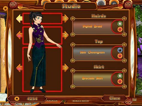 design game fashion free online fashion designer games zakrecona milka