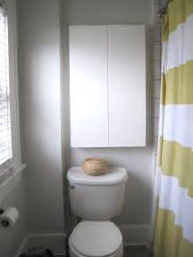 and just have here for second when toured home the white small bathroom with high cabinet mirror wash