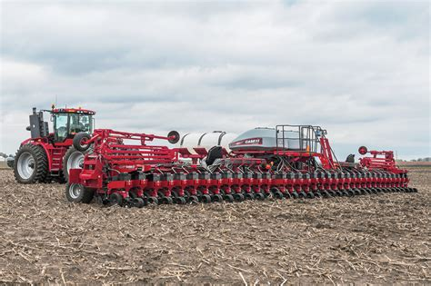 Drill Planter by Planter Drill Attachments Product Roundup 2015 No