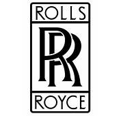 Rolls Royce Logo  MG Gallery British