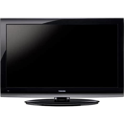 Tv Lcd Toshiba 40 Inch toshiba regza e200 40e200u 40 quot 1080p lcd tv 16 9 hdtv