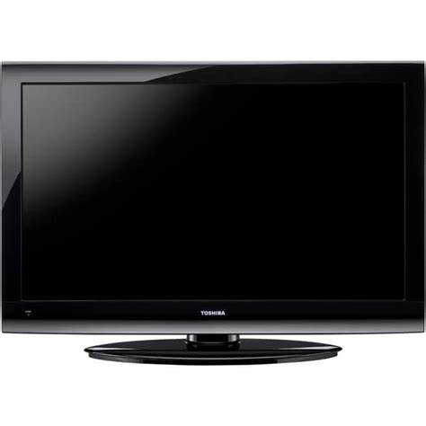 Tv Lcd Toshiba Regza 24 toshiba regza e200 40e200u 40 quot 1080p lcd tv 16 9 hdtv free shipping today overstock