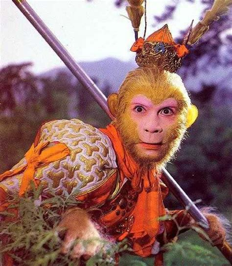 monkey king yes the monkey king is 1 at the global box office tg daily