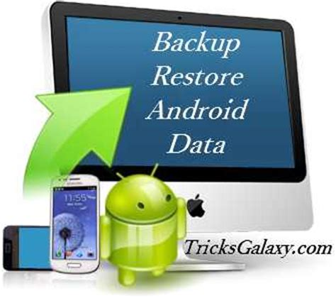 file recovery apps for android top 5 best data backup restore apps for android 2015