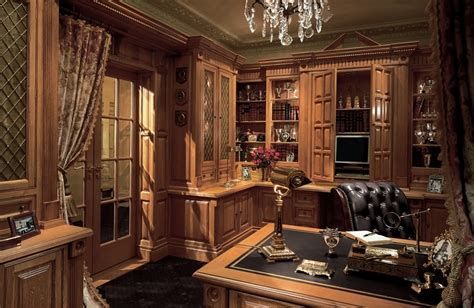 Luxury Office by Luxury Office Furniture The Best Wood Furniture