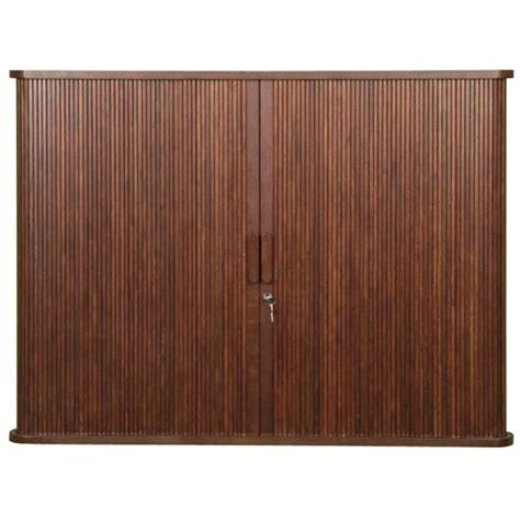 Tambour Kitchen Cabinet Doors Cabinet Door Tambour Cabinet Doors