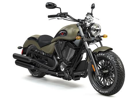 ebay motors customer support victory motorcycles auctions gorgeous 2017 gunner to