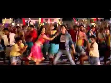 Get On The Floor Song by 1234 Get On The Floor Chennai Express