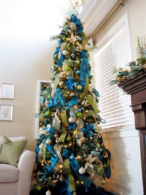 Things To Decorate Tree by Tree Decorations Ideas And Tips To Decorate It Inspirationseek