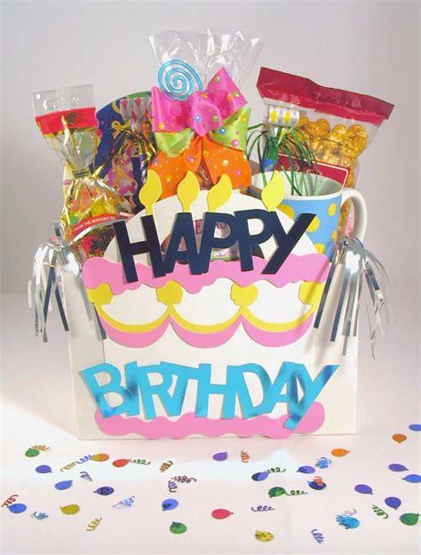 birthday wishes the touching birthday wishes best birthday wishes