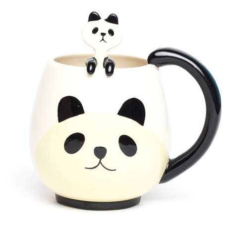 Panda Tea Spoon 75 best images about panda style on