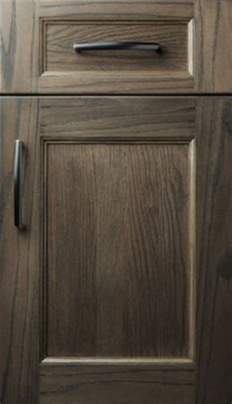 Smoked Glass Kitchen Cabinet Doors by 1000 Images About Door Diary On Pinterest Custom