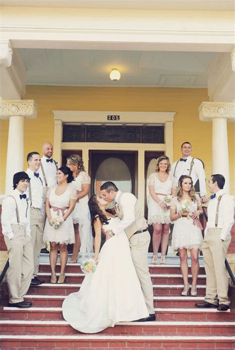 Mens Wedding Attire Vancouver by Best 20 Wedding Suits Ideas On
