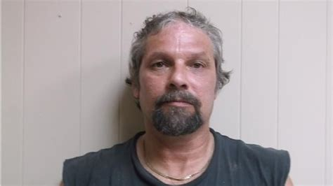 Macon County Warrant Search Arrested After Find Meth Lab On Property News