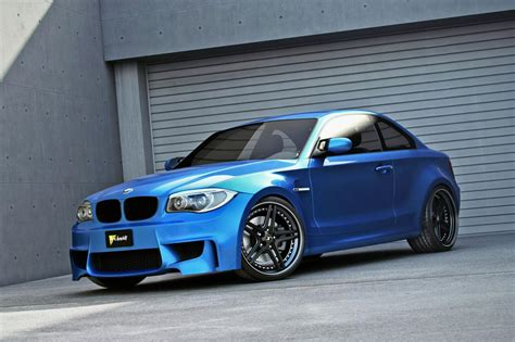 bmw 1m hp bmw 1m tuned by best cars and bikes 419 hp