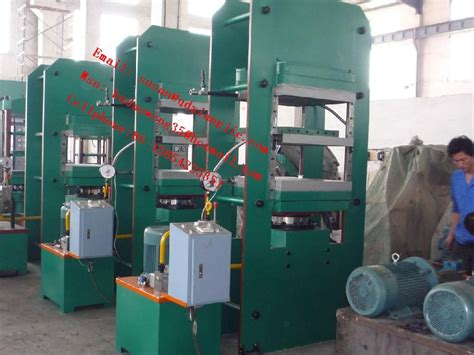 rubber st machine suppliers rubber mat vulcanizing press xlb dq3000x3000 xiangjie