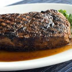 steak house coral gables morton s the steakhouse 223 fotos 203 beitr 228 ge steakhouse 2333 ponce de